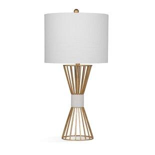Levant 32 Table Lamp