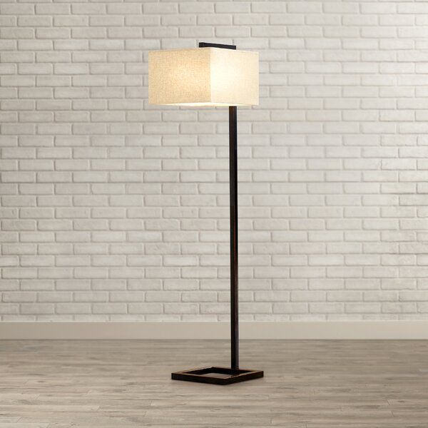 6dc8563f15e6 Movie Spotlight Floor Lamp