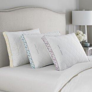 Laura Ashley Home Ava Polyfill Pillow