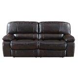 https://secure.img1-fg.wfcdn.com/im/50802760/resize-h160-w160%5Ecompr-r85/6911/69118282/antony-reclining-sofa.jpg