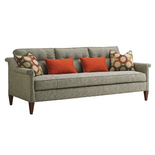 Take Five Whitehall Sofa by Lexington