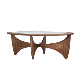 Brayden Studio Binette Coffee Table