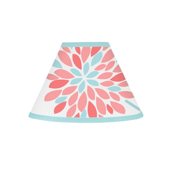 Kids lamp shades youll love wayfair mozeypictures Gallery