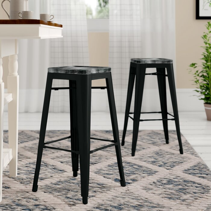 sale retailer 7c89a 1e334 Isabel Bar & Counter Stool