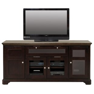 Shellenberger 74 TV Stand by Darby Home Co