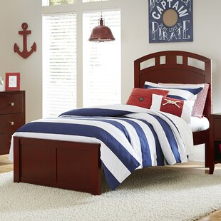 Read Reviews Susan Arch Bed by Viv + Rae Reviews (2019) & Buyer's Guide