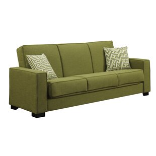 Sofa Beds U0026 Sleeper Sofas