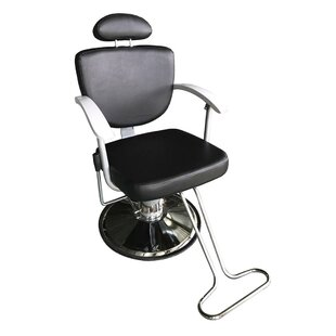Generous New Hairdressing Chair Rotatable Barber Chair Lifting Handle Chair Hair Salon Special Haircut Chair Various Styles Barber Chairs