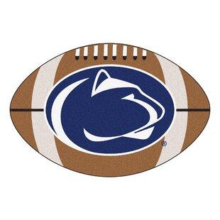 NCAA Penn State Football Doormat By FANMATS