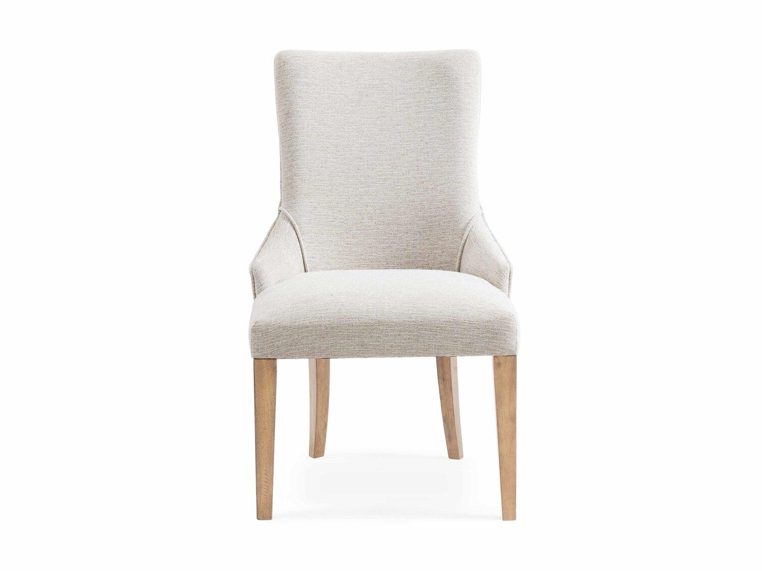 Boyne Upholstered Dining Chair Joss Main