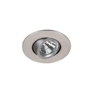 Oculux LED Recessed Lighting Kit by WAC Lighting