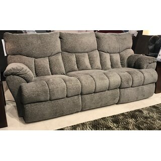 Apollo Reclining Sofa by Southern Motion SKU:ED830557 Order
