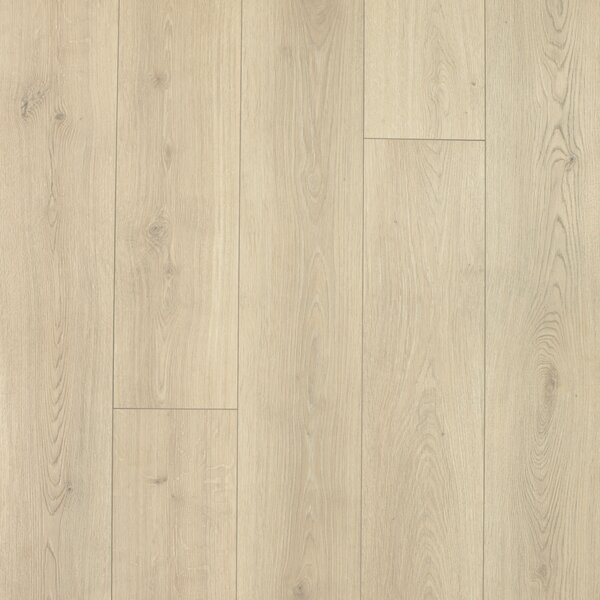 Tongue And Groove Flooring Wayfair