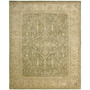 Fullmer Area Rug ByDarby Home Co