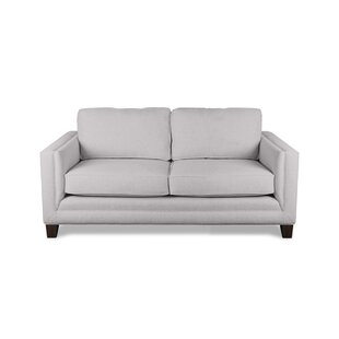 South Cone Home Cannes Sofa