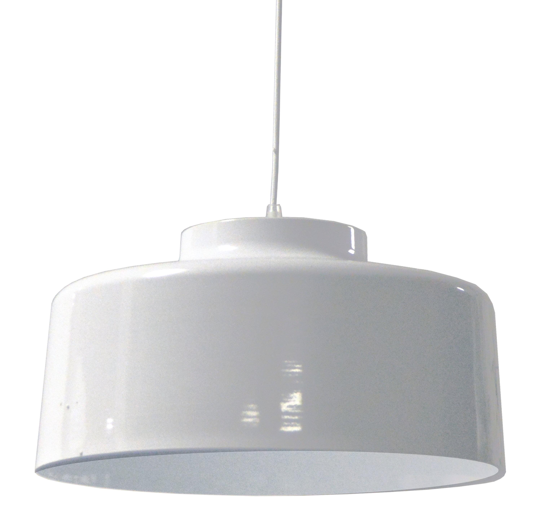 Priscila 1 Light Single Dome Pendant Reviews Allmodern