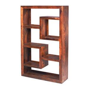 180 cm Bücherregal Cuba von Prestington