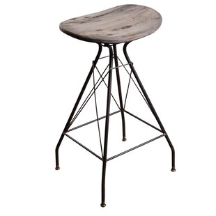 Ilford 25 Bar Stool