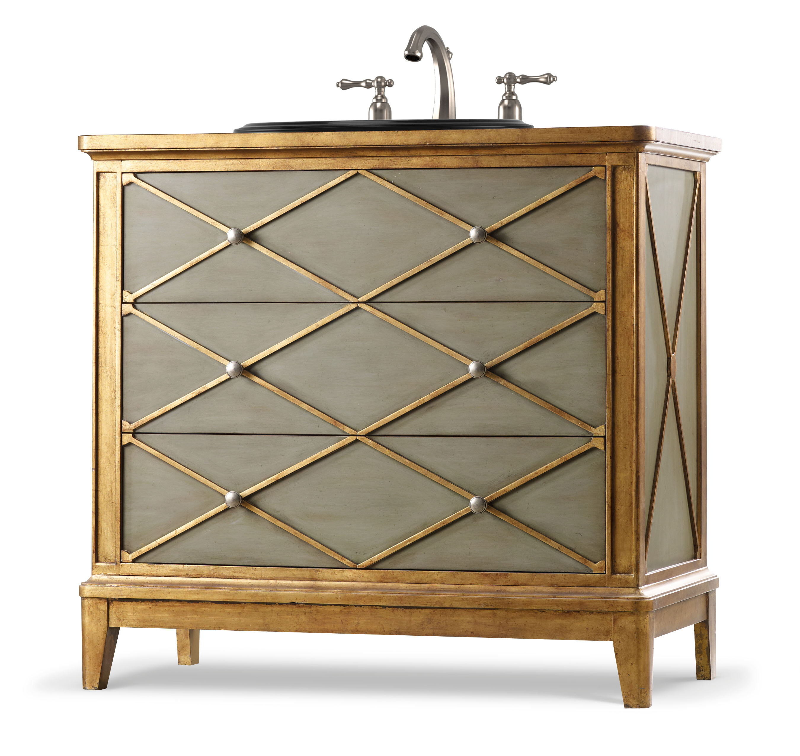 bathroom vanities qualitybath within new cabinets modern sushi com for vanity ege inch