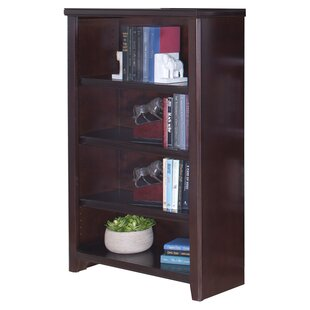 Michal Standard Bookcase