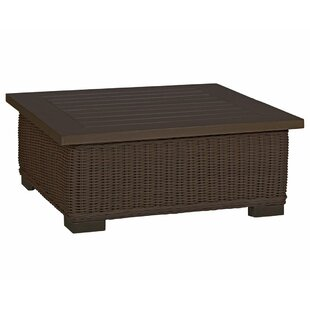 Look for Rustic Wicker Coffee Table Best Deals