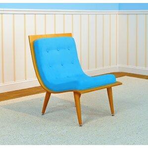 kangaroo trading company Rave Lounge Chair