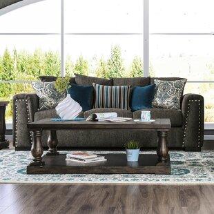 Darby Home Co Dirksen Sofa