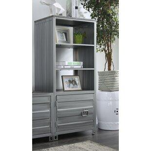Bodine Audio Cabinet