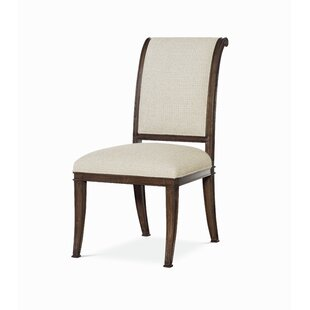 Veranda Easton Upholstered Dining Chair Fine Furniture Design