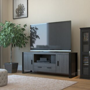 Sotomayor TV Stand for TVs up to 65