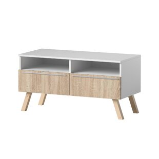 Review Phiris TV Stand For TVs Up To 39