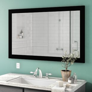 Mid-Century Modern Mirrors You\'ll Love in 2019 | Wayfair