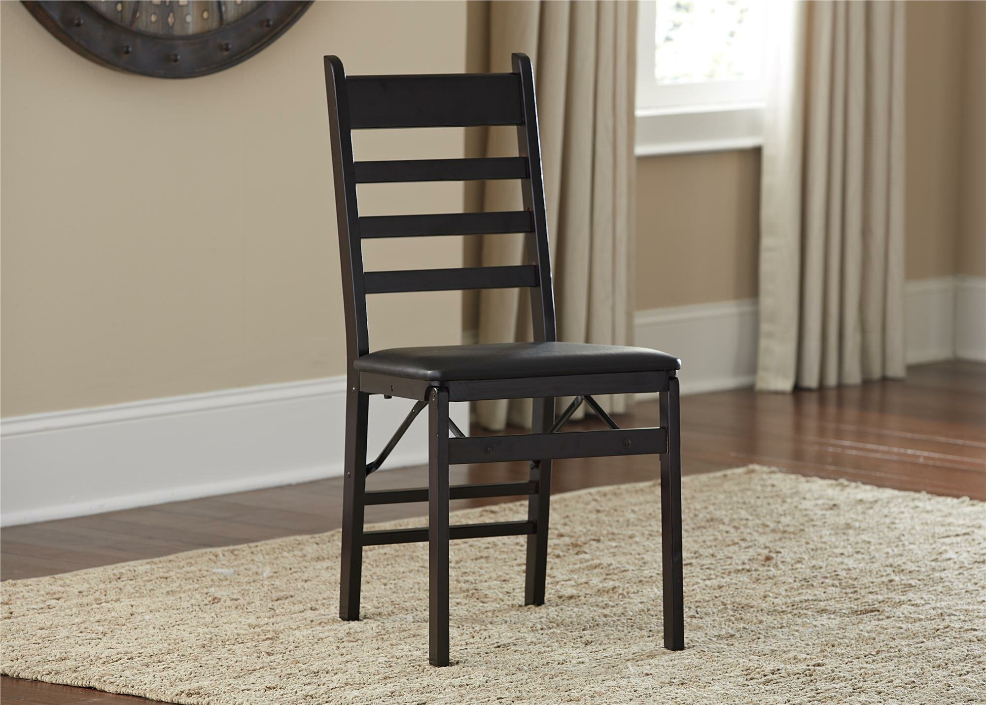 Cosco home and office folding dining chair reviews wayfair
