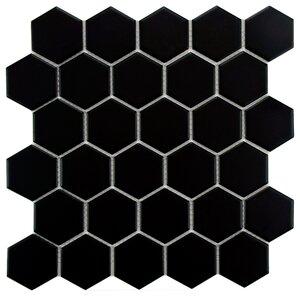 Retro Hexagon 2