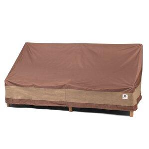 rectangular patio furniture covers. Patio Sofa Cover Rectangular Furniture Covers