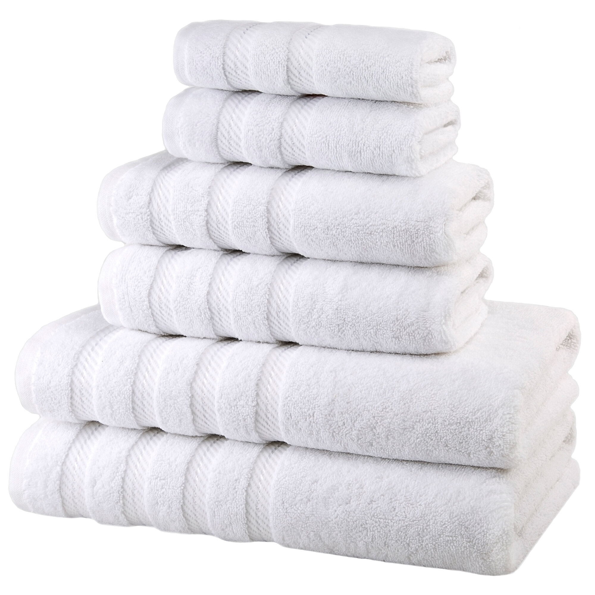 Pool Gym Towels Set Lightweight Bath Towel Set Cobra Kai Printing Washcloths Bathroom Super Soft Extra Large Bath Towel Beach Bathtub Quick Drying WBinHua Biancheria da Bagno Travel