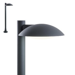 Lykens Outdoor 1 Light LED Pathway Light Image