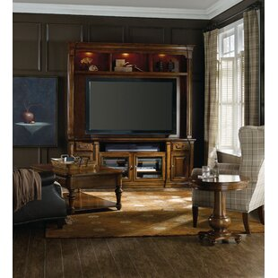 Tynecastle TV Stand for TVs up to 70