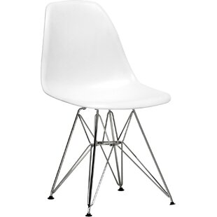 Ahrens Side Chair (Set of 2) by Latitude ..