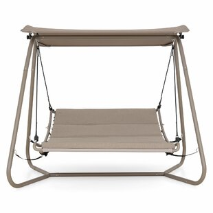Broussard Swing Seat By Sol 72 Outdoor