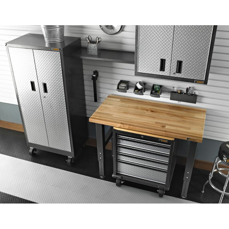 troywray work workbench height bench best for