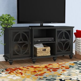 Brightmoor TV Stand for TVs up to 43
