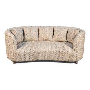 Smith Midcentury Sofa