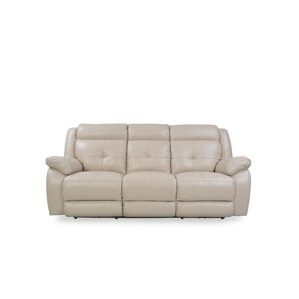 Oshawa Reclining Sofa by R..