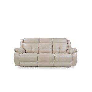Oshawa Reclining Sofa by Red Barrel Studio