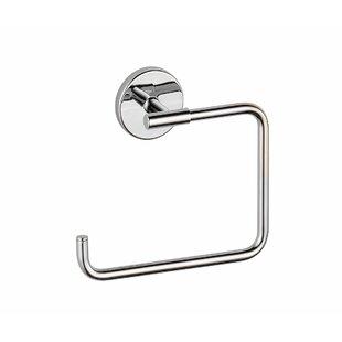 Trinsic? Bathroom Towel Ring By Delta