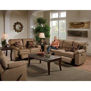 Catnapper Impulse Reclining Living Room C..