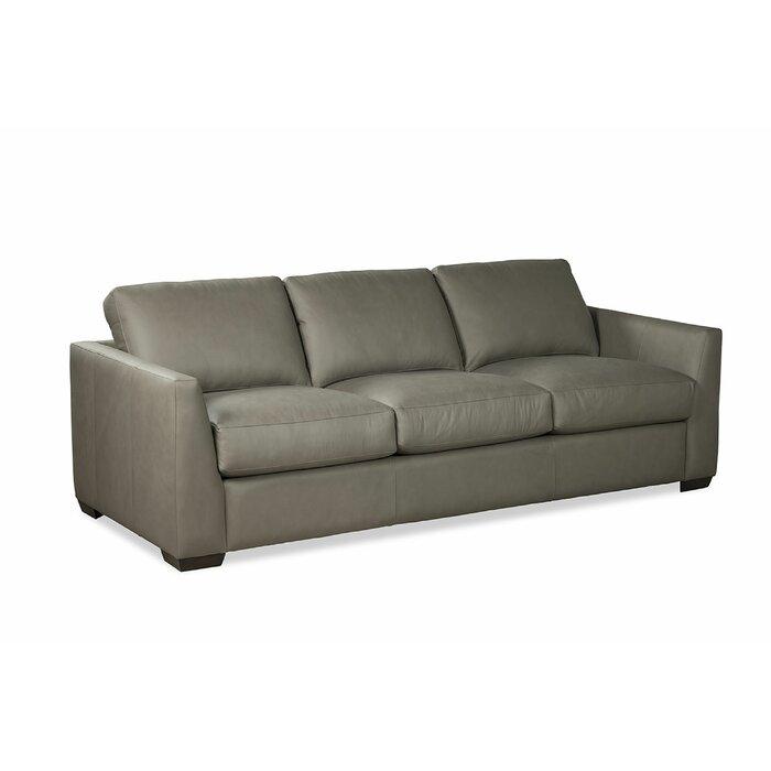 Terrific Arlo Leather Sofa Alphanode Cool Chair Designs And Ideas Alphanodeonline
