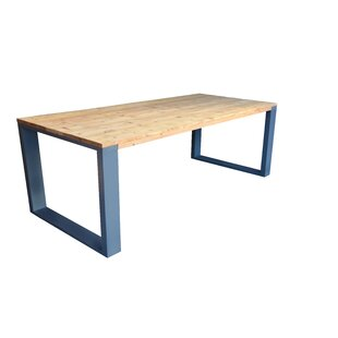 Sale Price Dining Table