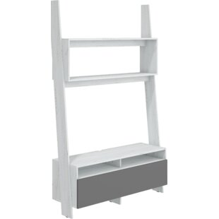 Kyree TV Stand For TVs Up To 60
